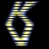 KarlenVardanyan's avatar