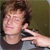 KarlGustafsson's avatar