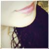Karlha's avatar
