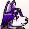 karlhockey's avatar
