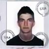 karlhorky's avatar