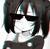 karliah54's avatar