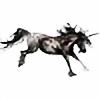 karliashi's avatar