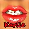 KarlieMontana's avatar