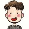 KarlijnVasari's avatar