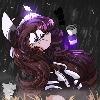 karlikitt's avatar