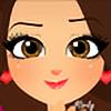 karlitatorres's avatar