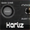 karliz's avatar