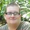 karljarvis's avatar