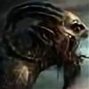 karljasperjuan's avatar