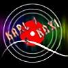 KarlKaxi's avatar