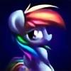 Karlo111's avatar