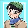 karlojoaquin's avatar