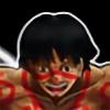 KARLOJULIO's avatar