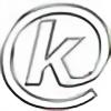 karlomat's avatar
