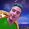 Karlos0720's avatar