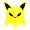 KarlosJackMcRain's avatar