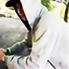 Karlosos's avatar