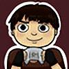 Karlosrolero's avatar