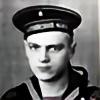 karlossds's avatar
