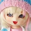 Karlota's avatar
