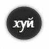 KarlovArts's avatar
