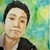 Karlowee's avatar