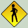 karloxxx's avatar