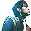 KarLozSD's avatar
