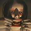 KarlPersson's avatar