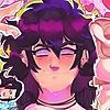 karlss123's avatar