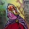 KarlsSkies's avatar