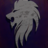 KarlStreiger's avatar