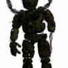 karltheSuperhero's avatar