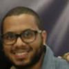 karluslima's avatar