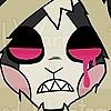 KarlWarrior47's avatar