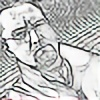 karlwithak777's avatar