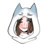 karly0x0's avatar