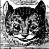 KarlyNoelleAbreu's avatar