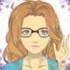 Karlyv123's avatar