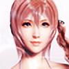 karlzala's avatar