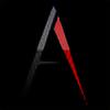 karm409's avatar