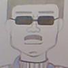 Karma-771's avatar