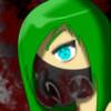 karma-crazy-love's avatar