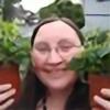 Karma-Gardening's avatar
