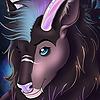 karma-sama13's avatar