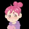 karma-san's avatar