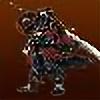 karmA-sOlDier's avatar