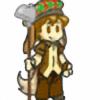 Karma-Strike's avatar