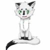 Karma-The-Devil's avatar